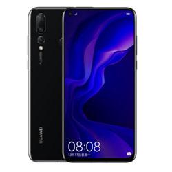 گوشی موبایل هوآوی Nova 4