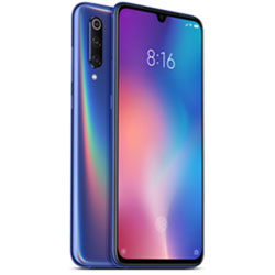 گوشی موبایل شیائومی MI 9