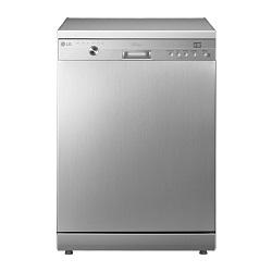 ماشین ظرفشویی ال جی DC32T