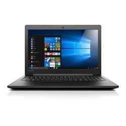 لپ تاپ لنوو Ideapad V110
