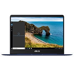 لپ تاپ ایسوس ZenBook UX430UA
