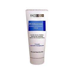 کرم مرطوب کننده قوی هیدرازوم فیس دوکس Hydrasome
