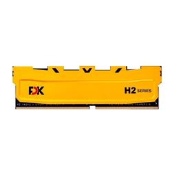 حافظه رم کامپیوتر اف دی کا   FDK DDR4 H2 SERIE 2GB