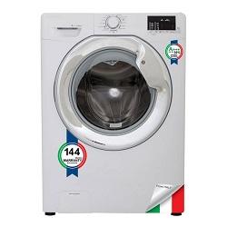 ماشین لباسشویی زیرووات OZ 1282WT