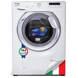 ماشین لباسشویی زیرووات OZ 1290WT