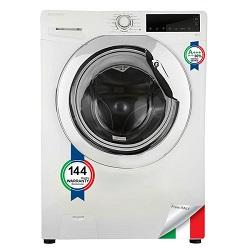ماشین لباسشویی زیرووات OZ 1399WT