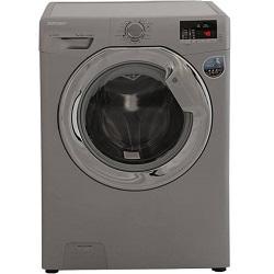 ماشین لباسشویی زیرووات OZ 1282ST
