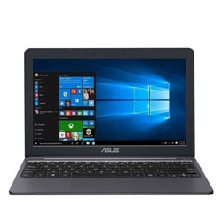 لپ تاپ ایسوس  VivoBook E203NAH
