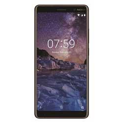 گوشی موبایل نوکیا 7 plus