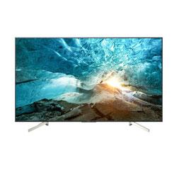 تلویزیون سونی مدل 65X8500F