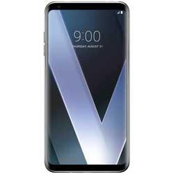 گوشی موبایل ال جی V30 Plus