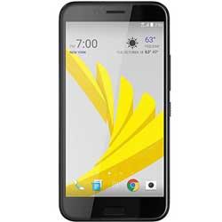 گوشی موبایل اچ تی سی EVO 10