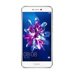 گوشی موبایل هوآوی Honor 8 Lite