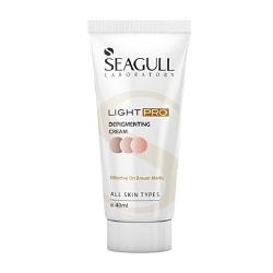 کرم روشن کننده سی گل Depigmenting Cream