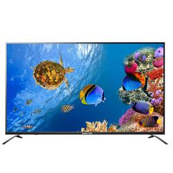 تلویزیون ال ای دی هوشمند مستر تک MT 490USEB New Version