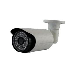 دوربین مدار بسته مکس وی MAV720 T/S