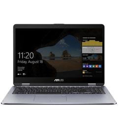 لپ تاپ ایسوس Asus VivoBook TP510UA