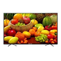 تلویزیون هوشمند مستر تک MT 430USD New Version