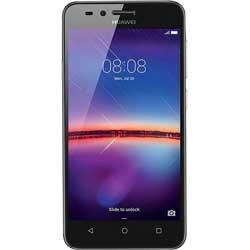 گوشی موبايل هوآوی Y3 II 3G