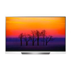تلویزیون هوشمند ال جی مدل OLED55E8GI