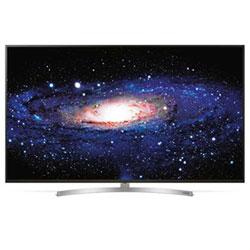 تلویزیون هوشمند ال جی مدل 75SK81000GI