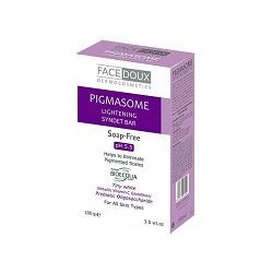 پن روشن کننده پیگمازوم فیس دوکس Pigmasome