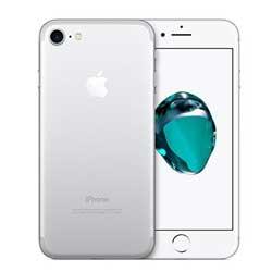 گوشی موبایل اپل iPhone 7