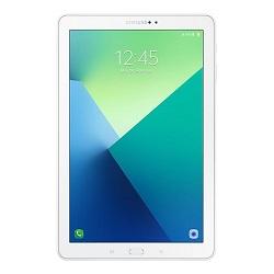 تبلت سامسونگ Galaxy Tab A10.1 SM-P585