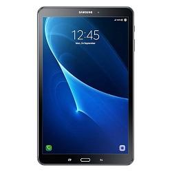 تبلت سامسونگ Galaxy Tab A10.1 SM-T585