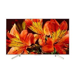 تلویزیون هوشمند ال ای دی سونی 55X8577F