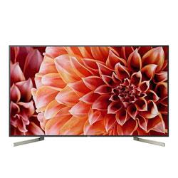 تلویزیون هوشمند ال ای دی سونی 55X9000F