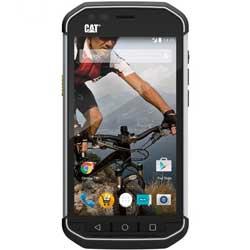 گوشی موبایل کاترپیلار S40