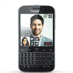 گوشی موبایل بلک بری Classic