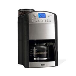 قهوه ساز بیم W6.001