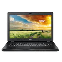 لپ تاپ ایسر Aspire E5-475G-77SB