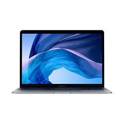 لپتاپ اپل MacBook Air Mree 2