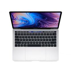 لپ تاپ اپل MacBook Pro CTO