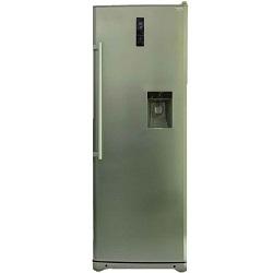 یخچال تک کمبی گراند Grand RE23B