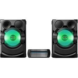 سیستم صوتی سونی SONY SHAKE-X7D