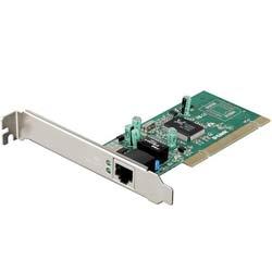 کارت شبکه دی لینک Copper Gigabit PCI Card for PC  DGE-528T