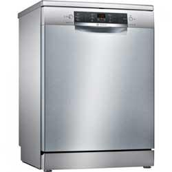 ماشین ظرفشویی بوش SMS46MI01B
