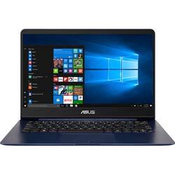 لپ تاپ ایسوس UX430UN