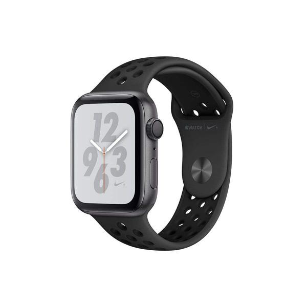 ساعت هوشمند اپل آی واچ  4 40mm