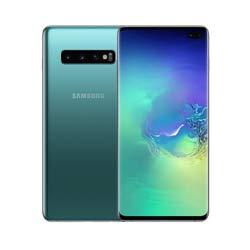 گوش موبایل سامسونگ  Galaxy S10 Plus