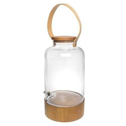 کلمن شیشه ای ریور 8251
