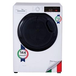 ماشین لباسشویی زیرووات OZ 1393WT