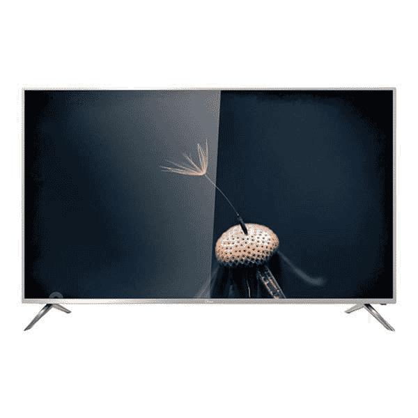 تلویزیون جی پلاس GTV-50GU812S