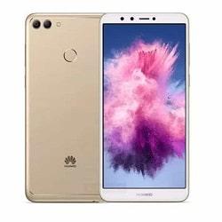 گوشی موبایل هواوی P Smart 2018