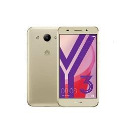 گوشی موبایل هواویY3 Prime 2018