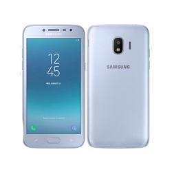 گوشی موبایل سامسونگ Galaxy Grand Prime Pro J250